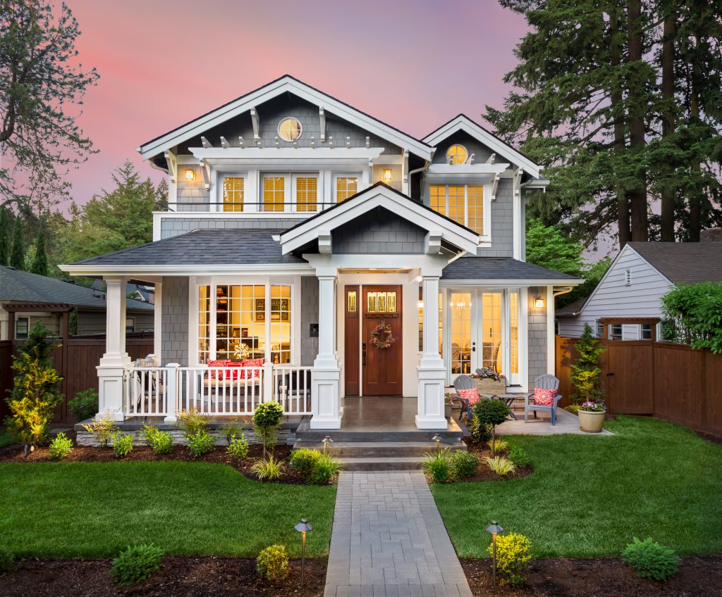 5 Tips for Preparing Your Home for the Market