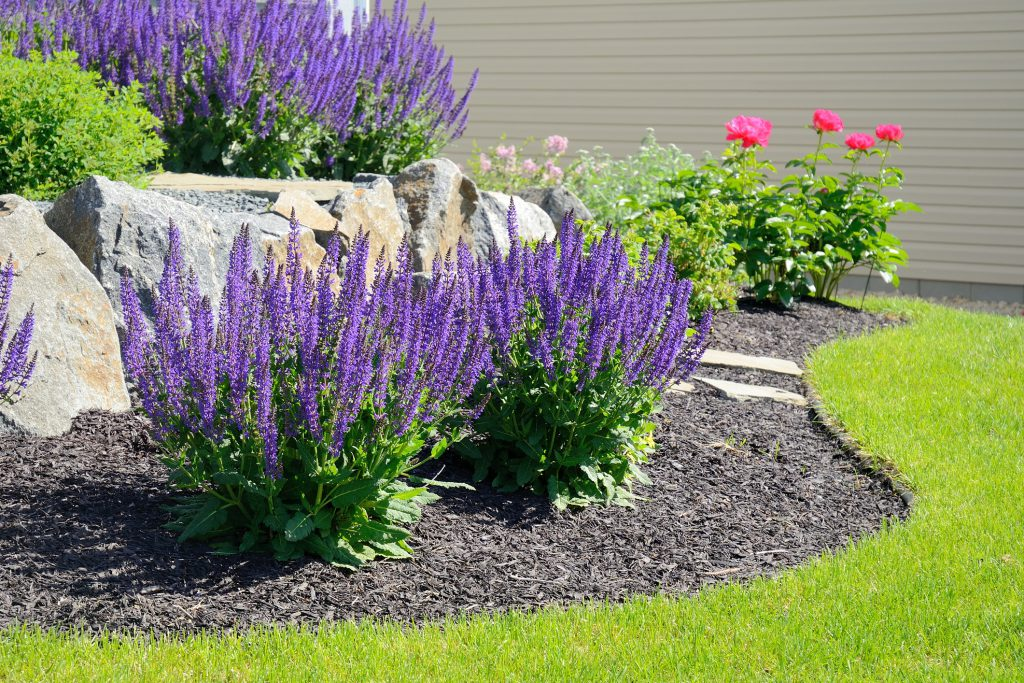 Freshen Up Your Curb Appeal Before You List Your Home