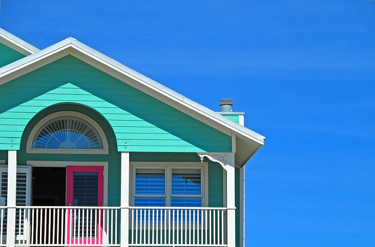 Should You Buy a Vacation Home in North Myrtle Beach?