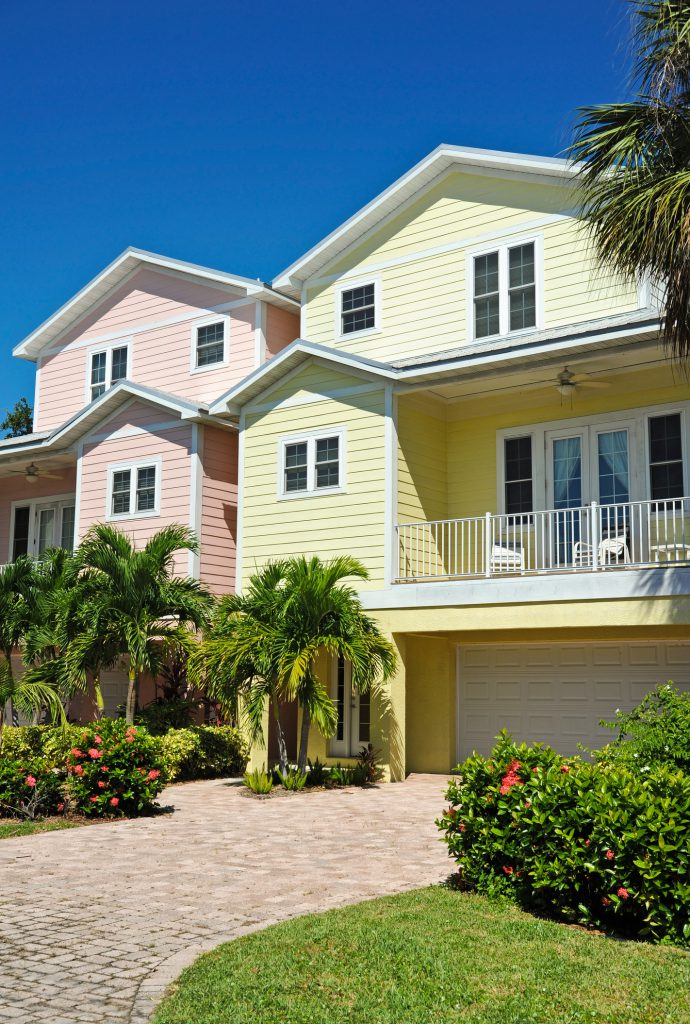 3 Reasons Why You Should Buy a Vacation Home in North Myrtle Beach