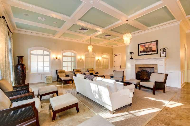 North Beach Plantation | Homes & Condos For Sale | North ...