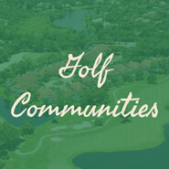 golf homes for sale in north myrtle beach