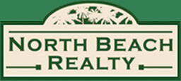 North Myrtle Beach Real Estate North Myrtle Beach
