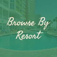 resort property sales in north myrtle beach